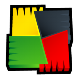AVG Antivirus Key