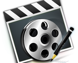 AVS Video Editor 9.0.1.328 Crack with Activation Key 2019 Version Free