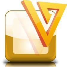 Freemake Video Converter 4.1.10.213 Crack with Serial Keygen Full Version Free