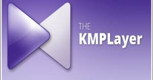 KMPlayer 4.2.2.26 Crack with License Key