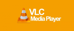 VLC Media Player 3.0 Crack