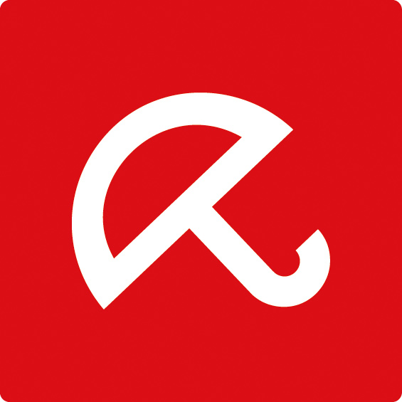 Avira Internet Security Suite 2019