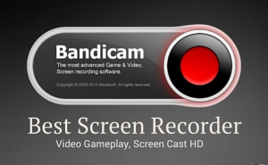 bandicam serial number and email list
