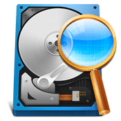 MiniTool Power Data Recovery 8.1 Crack + Keygen with Serial Key