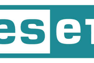 ESET Internet Security 12.1.34.0 Crack with Registration Key Free Here