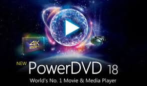 CyberLink PowerDVD Key