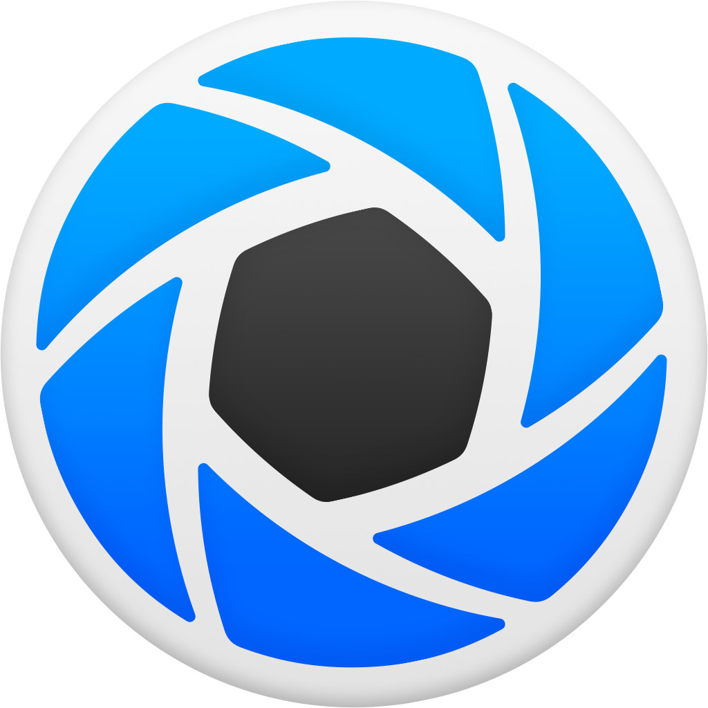 KeyShot Pro 8.2.80 Crack + Keygen Full Torrent