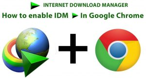 IDM 6.32 Crack Build 8 Patch with Serial Key Free Download