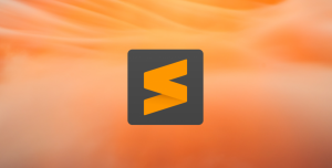 Sublime Text 3.1.1 Crack Build 3187 Plus Registration Key [2019] Free Here!