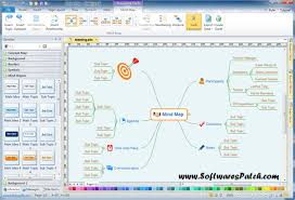 Edraw Max 9 3 0 Crack With New Product Key Free Full Download