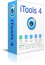 iTools 4 4 3 6 Crack With License Key Free New Version Download