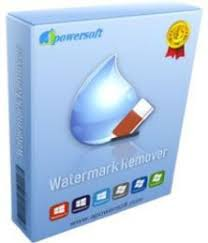 Watermark Remover 1 4 0 4 Crack & Latest Keys Mac+Window