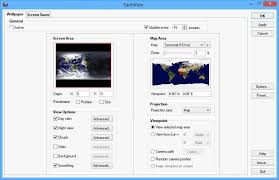 EarthView 6 0 1 Crack With Latest Key Full Free Download