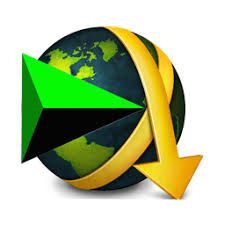 Internet Download Manager 6 35 Build 3 Crack & Latest Serial Key