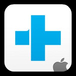 Wondershare Dr.Fone 9.9.6 Crack Full Free Keygen 2019 [Latest]