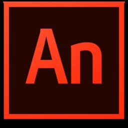 Adobe Animate 2017