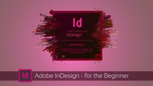 Adobe Indesign CC 2019 Crack with License Keygen Full Version Free Download