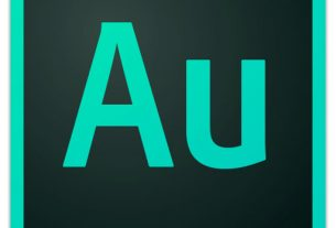 Adobe Audition 2019 Crack