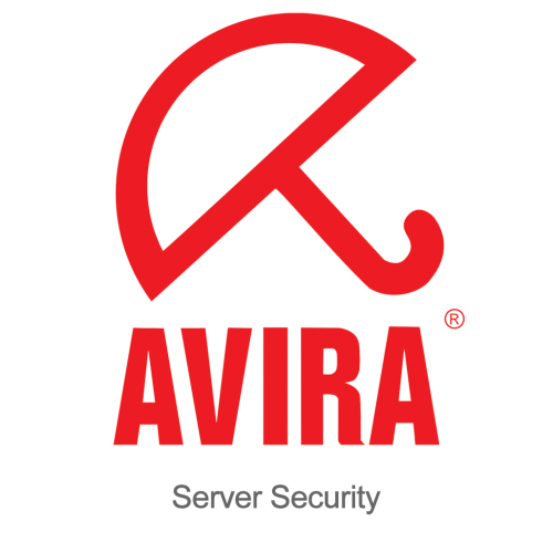 Avira Phantom VPN Pro 2.21.2.30481 Crack with Registration Code Free Here