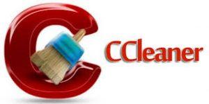 CCleaner 5.56 Keygen