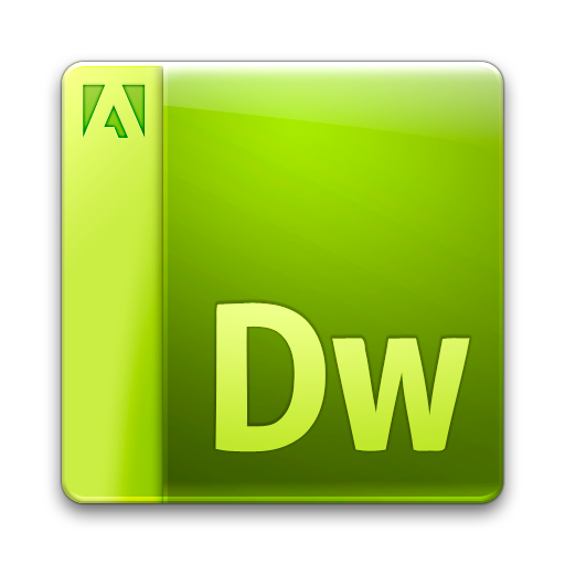 Adobe DreamWeaver Key