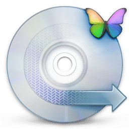EZ CD Audio Converter Key