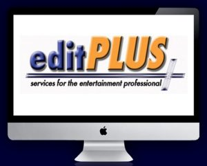 EditPlus 5.1 Crack Build 1826 with Registration Code Full Free