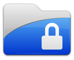 Folder Lock 7.7.9 Crack + Serial Key Download 2019