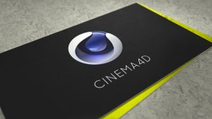 Cinema 4D Keygen