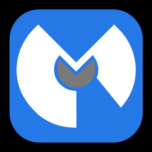 Malwarebytes 3.7.1.2839 Build 10362 Premium Crack