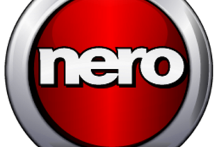 Nero Platinum 2019 Crack with Keygen New Verison Full Free Here