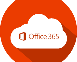Microsoft Office 365 Crack 2019 with Product Key Full Version Free Download