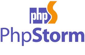 JetBrains PhpStorm 2018.3.4 Crack + Keygen Download {Win+Mac}