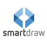 SmartDraw 2019 Crack with Registration Key Full Free Download