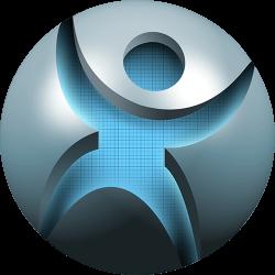 SpyHunter 5 Crack with License Key Full Version 2019