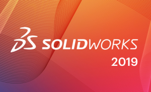 SolidWorks 2019 Crack Plus Activator Full Version