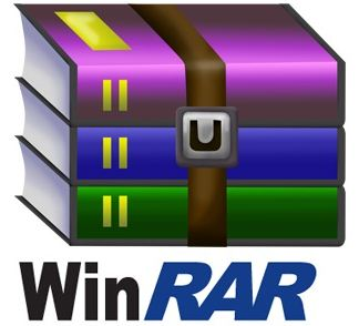 WinRAR 5.70 Crack + License Key & Keygen 2019 {Latest}
