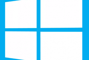 Windows 8.1 Product Key Full Installation Free Download Here!