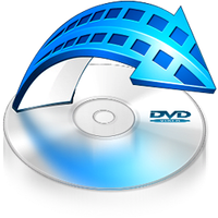 WonderFox DVD Video Converter 17.1 Crack with Product Key Full Free Download!