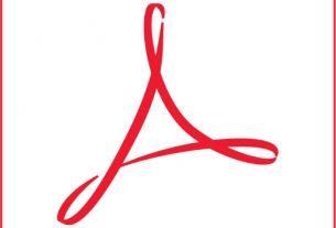 Adobe Acrobat Pro DC 19.010.20100 Crack