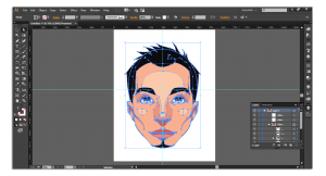 Adobe Illustrator 2019 Crack with Product Key Full Version Free Download
