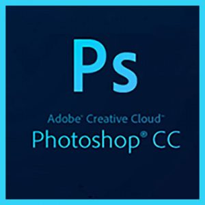 Adobe Photoshop CC 2019 Crack with Serial Key Full Patch Free