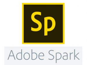 Adobe Spark Keygen