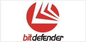 Bitdefender 23.0