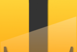 Iperius Backup 6.0