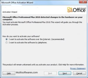 Microsoft Office 2019 Crack with Serial Key Full Version Free Download