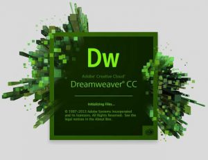 Adobe DreamWeaver Key