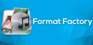Format Factory 4.6.1.0 Crack