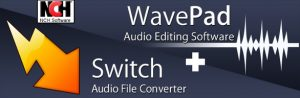 Switch Audio File Converter Crack 7.13 Beta with Registration Key Full Free!