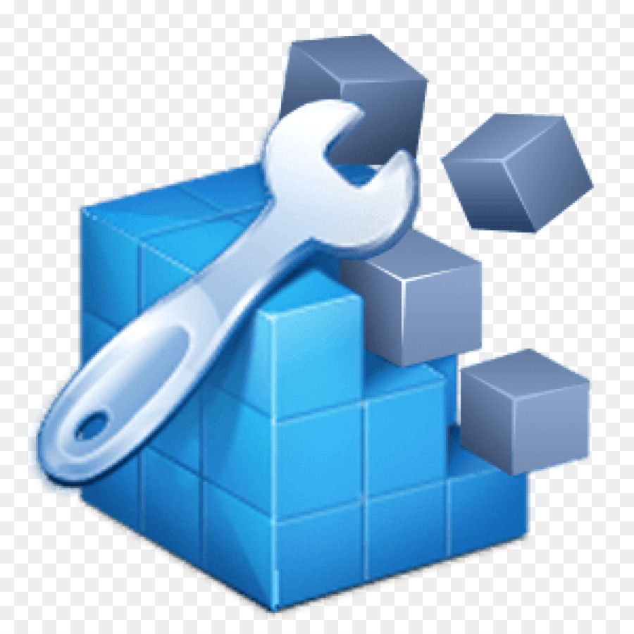 Wise Registry Cleaner 10.21 Crack with Serial Keygen